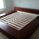 postelja1