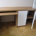 računalniška miza