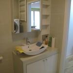 kopalnica 2