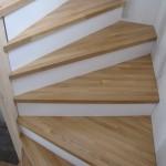 stopnice 3